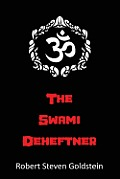 The Swami Deheftner