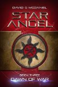 Star Angel: Dawn of War