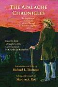 The Apalache Chronicles