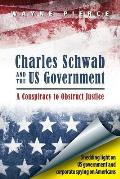 Charles Schwab & the US Government