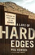 Land Of Hard Edges