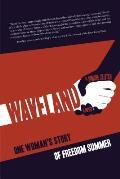 Waveland