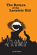 Return of the Laramie Kid