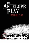 The Antelope Play