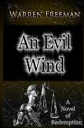 An Evil Wind