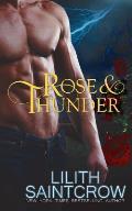 Rose & Thunder