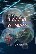 Legend of Silene