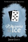 Whispers of the Ice
