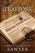 Traitors: Book Two