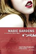 Magic Gardens The Memoirs of Viva Las Vegas