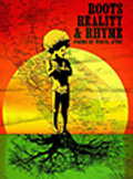 Roots Reality & Rhyme
