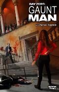 Day Zero: Gaunt Man