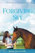 Forgiving Sky