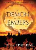 The Demon in the Embers