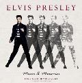 Elvis Presley Music Memories