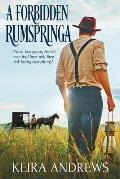 Forbidden Rumspringa