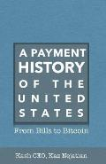 A Payment History of the United States