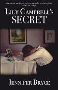Lily Campbell's Secret