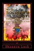 His Soldier's Coat: Private Gabriel Ryan And The Knights Of Columbus Fire Of 1942