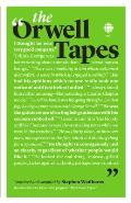 Orwell Tapes