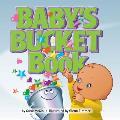 Baby's Bucket Book