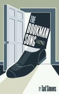 The Bookman Song: A Memoir
