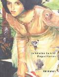 On Reflection: The Art of Margaret Harrison