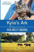 Kylies Ark The Making of a Veterinarian