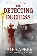 Detecting Duchess