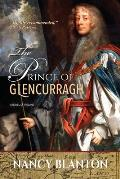 The Prince of Glencurragh: A Novel of Ireland