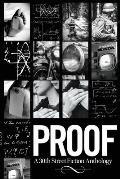 Proof: A 30th Street Fiction Anthology