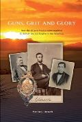 Guns, Grit, and Glory: How the US and Mexico came together to defeat the last Empire in the Americas