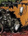 Awesome 'Possum, Volume 3