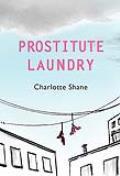 Prostitute Laundry