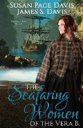 The Seafaring Women of the Vera B
