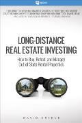 Investing Anywhere Moving beyond your own backyard to buy rehab & manage real estate investments