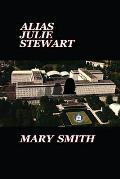 Alias Julie Stewart