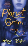 Planet Grim: Stories