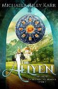 The Allyen