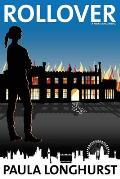 Rollover: A Nikki Doyle Novel