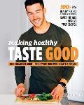Making Healthy Taste Good