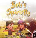 Bob's Spiritfly