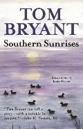 Southern Sunrises