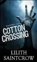 Cotton Crossing