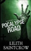 Pocalypse Road