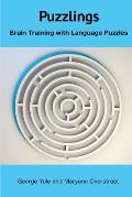 Puzzlings: Brain Training with Language Puzzles