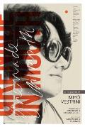 Grenade in Mouth Some Poems of Miyo Vestrini