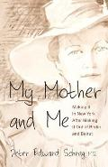 My Mother and Me: Making It in New York After Making It Out of Berlin and Beirut