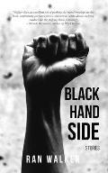Black Hand Side