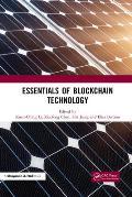 Essentials of Blockchain Technology